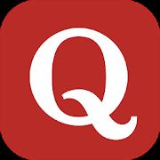 Quora - Ứng dụng cộng đồng giao lưu, chia sẻ các thông tin mới nhất