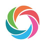SoloLearn - App hướng dẫn viết code, học ngôn ngữ lập trình