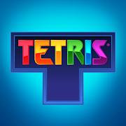 Tetris® - Game xếp gạch kinh điển