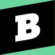 Brainly - The Homework App: Ứng dụng học, làm bài tập tiếng Anh tại nhà
