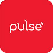 We do pulse - Ứng dụng kiểm tra sức khỏe, triệu chứng bệnh hiệu quả tại nhà