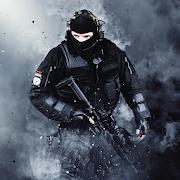 Dead Effect 2 - Cuộc chiến sống còn | Game FPS trên điện thoại