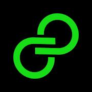 LEEP.APP - App kết nối, tìm và lựa chọn huấn luyện viên GYM cá nhân