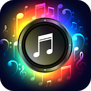 Pi Music Player - MP3 Player: Ứng dụng nghe, cắt và chỉnh sửa nhạc hay