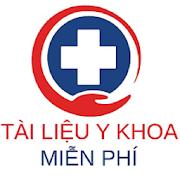 Tài liệu y khoa - Cung cấp tài liệu, các kỹ thuật y khoa uy tín