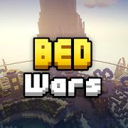 Bed Wars - Game Trận Chiến Giường Ngủ