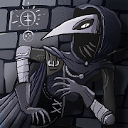 Card Thief -  Siêu trộm tái xuất | Game chiến thuật trên điện thoại
