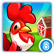 Farm Story 2 - Game nông trại vui vẻ 2