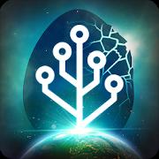 Cell to Singularity - Tiến hóa vô tận | Game mô phỏng