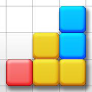Khối Sudoku - Game xếp hình giải đố trên điện thoại