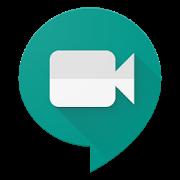 Google Meet: App họp trực tuyến, học online không giới hạn người tham gia