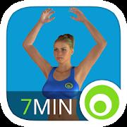 7 Minute Workout app - Ứng dụng tập thể dục giảm cân tại nhà hiệu quả