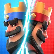 Clash Royale - Game thẻ bài chiến thuật miễn phí trên điện thoại