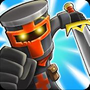 Tower Conquest - Game chiến thuật thẻ bài trên điện thoại