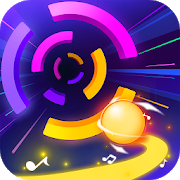 Smash Colors 3D - Đấu trường giai điệu | Game âm nhạc trên điện thoại