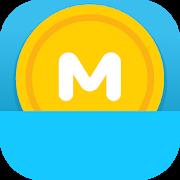 MISA: Ứng dụng sổ thu chi, quản lý tài chính cá nhân