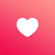 Been Together: Ứng dụng đếm ngày yêu nhau dành cho cặp đôi