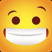 Emoji Puzzle - Giải đố trí tuệ phát triển tư duy | Game offline