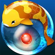 Zen Koi - Cuộc phiêu lưu của cá chép   Game nuôi cá mô phỏng