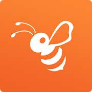 bTaskee - Ứng dụng giúp việc nhà thời công nghệ