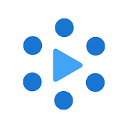 Teamlink: Ứng dụng tạo cuộc họp video trực tuyến miễn phí