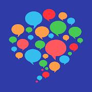 HelloTalk - Ứng dụng học tiếng Anh, nói và giao tiếp đa dạng ngôn ngữ