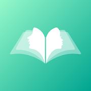 Hinovel: App viết truyện, đọc truyện tranh, tiểu thuyết ngôn tình miễn phí
