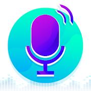 Super Voice Editor - Ứng dụng ghi âm, chỉnh sửa thay đổi giọng nói
