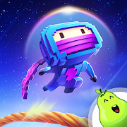 Ninja Up! - Nhảy phiêu lưu bất tận: Game Ninja vui nhộn