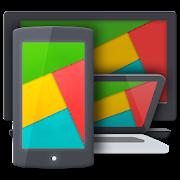 Screen Stream Mirroring: App live stream trực tiếp màn hình điện thoại