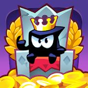 Tải game King of Thieves - Siêu trộm tranh tài | Game giải trí