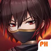 Light of Thel - Thời hoàng kim | Game MMORPG có Tiếng Việt