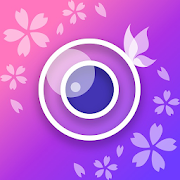 YouCam Perfect - Chỉnh sửa ảnh, chụp ảnh, xóa phông chuyên nghiệp