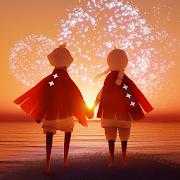 Sky: Children of the Light - Đứa trẻ của bầu trời | Game phiêu lưu