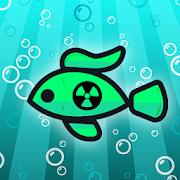 Tải Idle Fish Aquarium - Game nuôi cá ảo giải trí