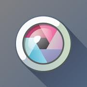 Pixlr – Ứng dụng chỉnh sửa ảnh online, miễn phí