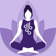 Prana Breath – Ứng dụng thực hành thở và thiền tại nhà