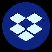 Dropbox - Ứng dụng lưu trữ đám mây, sao lưu và chia sẻ dữ liệu