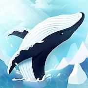Tap Tap Fish - Abyssrium Pole | Game mô phỏng hệ sinh thái