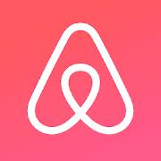 Airbnb App - Ứng dụng du lịch, đặt phòng khách sạn, đăng tin cho thuê
