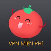 VPN Tomato miễn phí - Ứng dụng truy cập mạng chặn nhanh