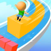 Cube Surfer - Vượt chướng ngại vật | Game giải trí