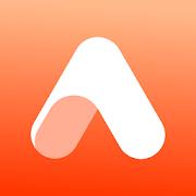 AirBrush: Ứng dụng chỉnh sửa ảnh đẹp, xóa mụn, làm trắng da với bộ lọc độc đáo