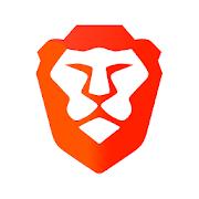 Brave browser: Trình duyệt web, tìm kiếm riêng tư nhanh, an toàn