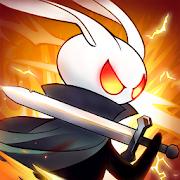 Bangbang Rabbit! - Chiến binh Thỏ