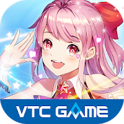 Au 2 - Game audition của VTC