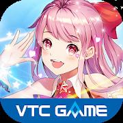 Au 2 - Game audition của VTC
