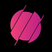 Triller Social Video - Ứng dụng mạng xã hội video, tạo video âm nhạc