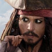 Pirates of the Caribbean: ToW - Cướp biển huyền thoại | Game chiến thuật