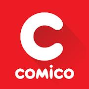 Comico - Đọc truyện tranh bản quyền hay, miễn phí